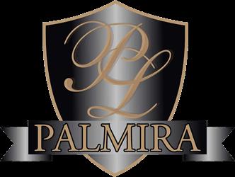 Palmira Lodge Accommodation In Waikawa Picton